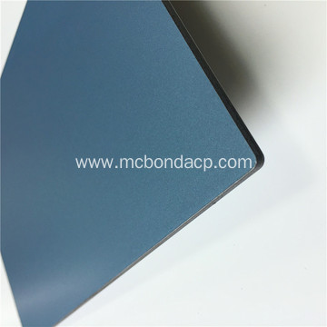 2019 MC Bond ACM Aluminum Composite Material