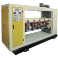 Lift-down Type Slitter Scorer