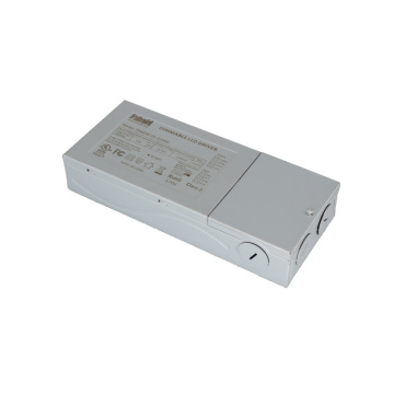 Class2 Panel Light LED Driver 60W