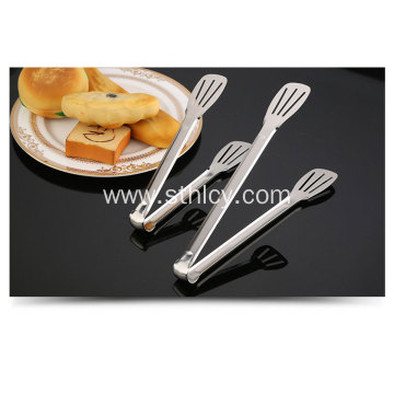 Stainless Steel Food Bread Shelf