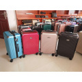 New arrival best hard case carry on luggage