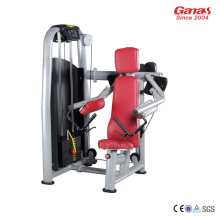 Gym Professional Fitness Equipment Seated Shoulder Raise