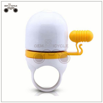 bicycle bike cycling bell air horn for sale