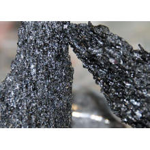 silicon carbide natural block