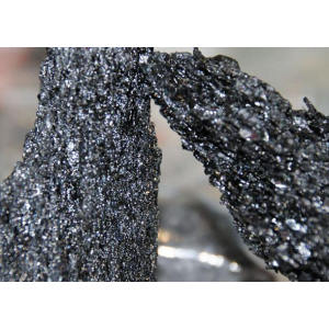 silicon carbide natural block well