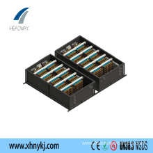 deep cycle lithium solar power storage battery 48V500Ah