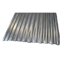 angola antique corrugated galvanized roofing sandwich panels