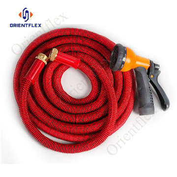 amazon expandable flexible garden hose water hose