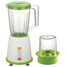 Promotion 350W 2 speeds with pulse food blender