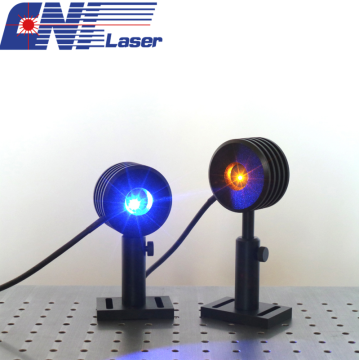 Laser Power Meter Series