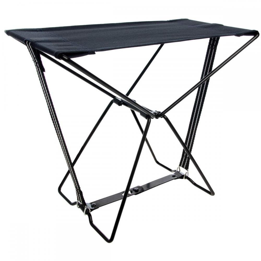 Folding Stool For Adults