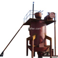 Coal Gasification Plants/Coal Gasifier/Coal Gas Producer