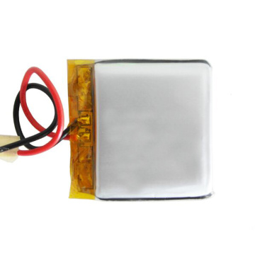 753535 3.7v 950mAh lipo battery with cheap price