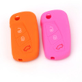 High Quality Ford silicone key fob cove