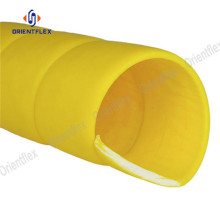 Red pp hose sleeve protector guard