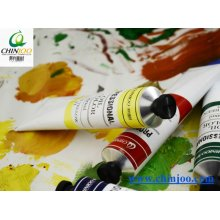 Special for Basic Oil Painting Professional oil paints 200ml supply to French Southern Territories Factories