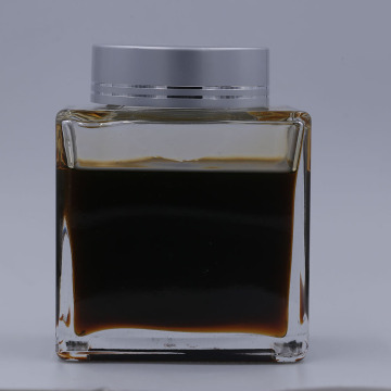 T154 Lubricant Oil Additive PIB Ashless Dispersant