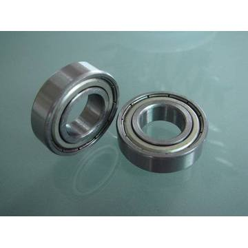 Miniature ball bearing  deep groove ball bearing 607