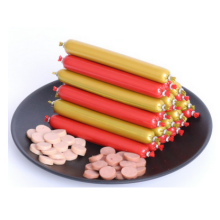sausage for dog pet treats pet food