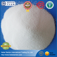 Agriculture Products Insecticide Ethofenprox