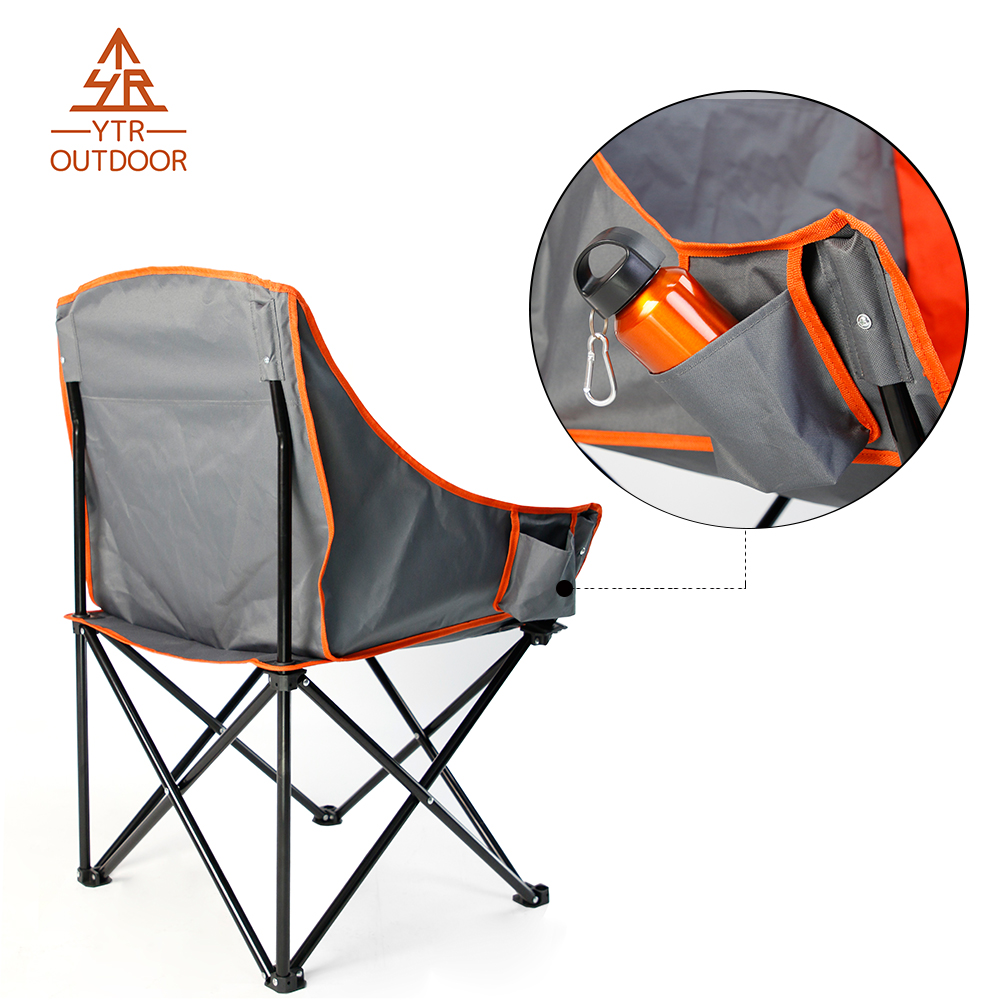 2019 Oversized Folding Chair 3