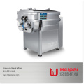 Electric Vacuum Meat Blender