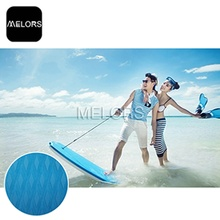 Melors EVA Anti-Slip Surfboard Grip Sup Deck Pad