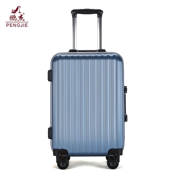 high-quality-24-eminent-hardshell-abs-trolley (4)