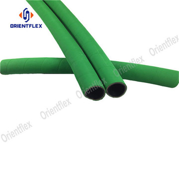 4 in rubber water delivery hose 20 bar