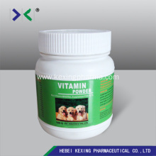 China for China Vitamins And Minerals, Mineral Premix, Mineral Supplement Factory Animal Mineral Premix 100g export to United States Factory