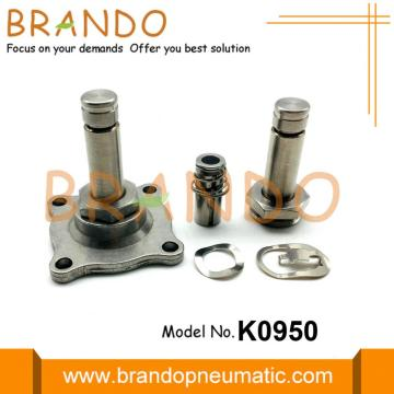 Solenoid Armature K0950 for ASCO Series Pulse Valve