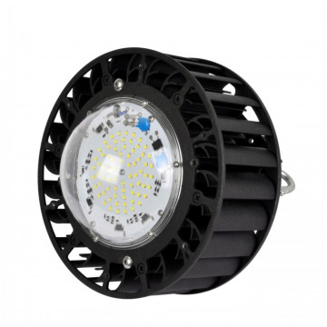 Højkvalitets 2 års garanti UFO LED High Bay Light