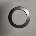 TWC Thrust Needle Bearing Shim