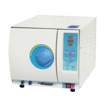 Benchtop sterilizer sales price