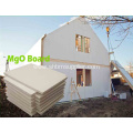 No-Formaldehyde Anti-Moth Moistureproof Fireproof  MgO Board