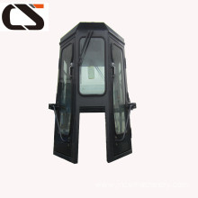 Best Price for Bulldozer Structural Parts SHANTUI Bulldozer Cab SD16 SD22 SD32 bulldozer cab export to South Korea Supplier