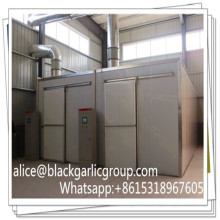 Best Quality for Black Garlic Fermentation Machine The Hot Sale Black Garlic Fermentation Machine export to Nicaragua Manufacturer
