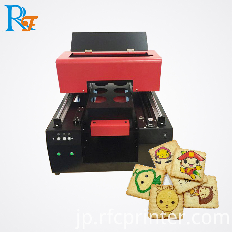 Cake Printer For Sale South Africa