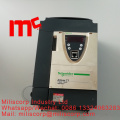 Original good quality schneider inverter