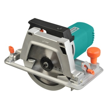 2100W 200mm Corded Electric Saw