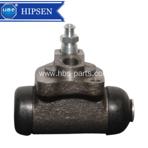 Rear Brake Wheel Cylinder OEM 96518606 For Daewoo