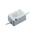 12V Waterproof Power Supply Constant Voltage Led Driver