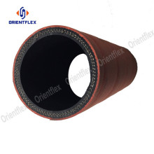 Wrapped cover petrol rubber hose 60m