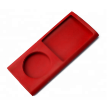 Personlized Products for Wine Glasses EVA Foam Inserts Custom EPE EVA Foam insert for toolbox lining supply to Japan Exporter