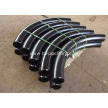 MSS-SP-97 ASTM A234 WP22 Fittings