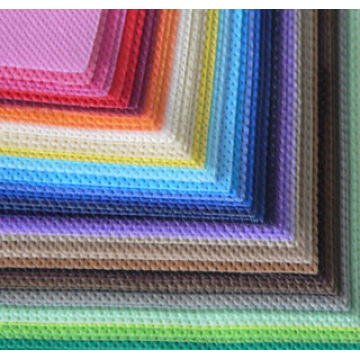 cheap non woven fabric