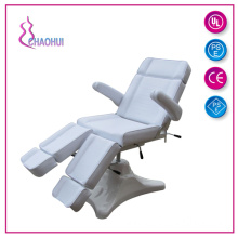 Hydraulic Facial Bed Tattoo Furnitures