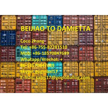China for China Sea Freight To Africa,Ocean Freight To Africa,Shipping To Africa,Africa Shipping Line,Break Bulk Sea Freight To Africa Suppliers Shunde Beijiao Sea Freight to Egypt Damietta export to United States Manufacturer