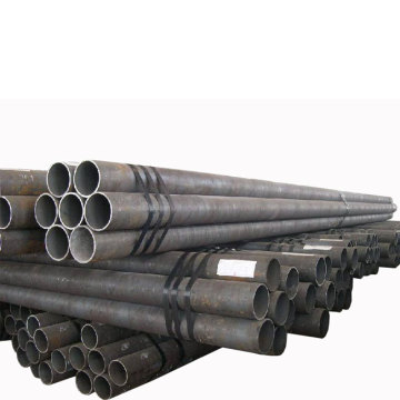 Sch 40 20# Seamless Alloy Steel Pipe