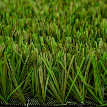 Best Quality for Green Artificial Grass For Leisure Natural Landscape Grass for Garden export to Philippines Supplier